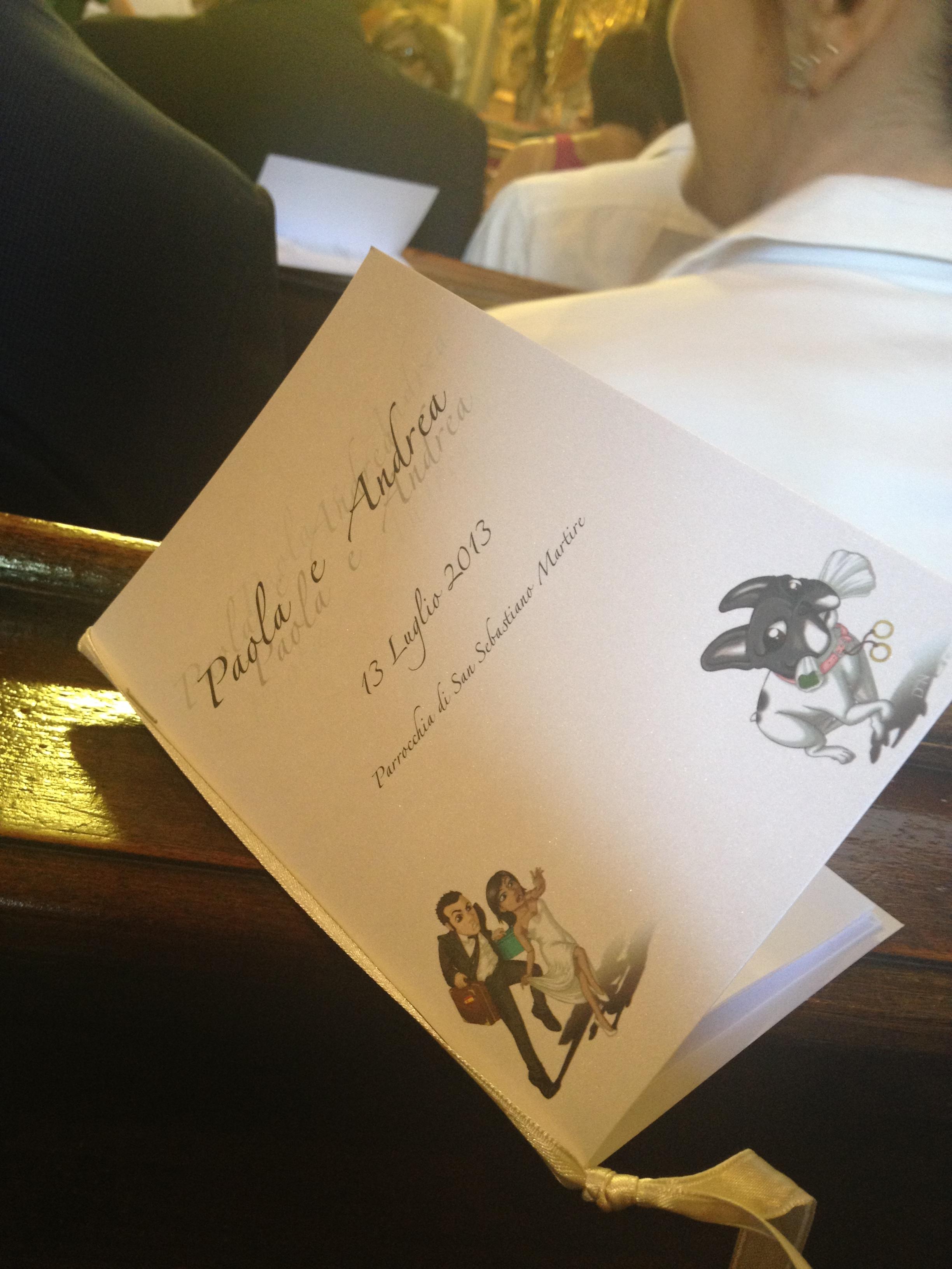 Auguri Matrimonio Bellissimi : Menù matrimonio dario noli art